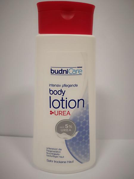 B.care Bodylotion Urea 500ml
