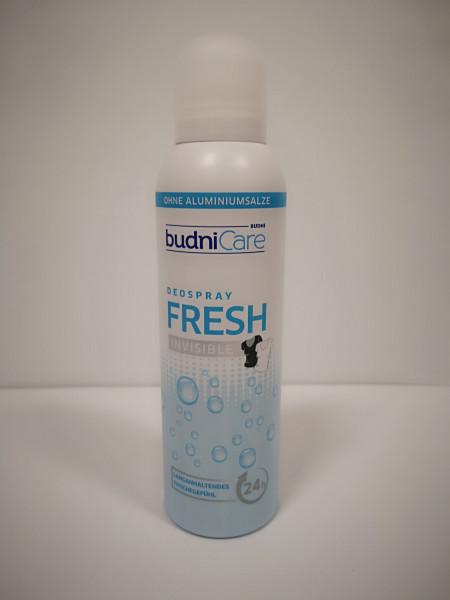 B. care Deo Woman Spray Fresh 200ml