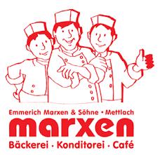 Bäckerei Marxen & CoKg