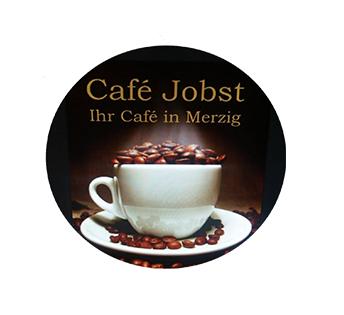 Cafe Jobst