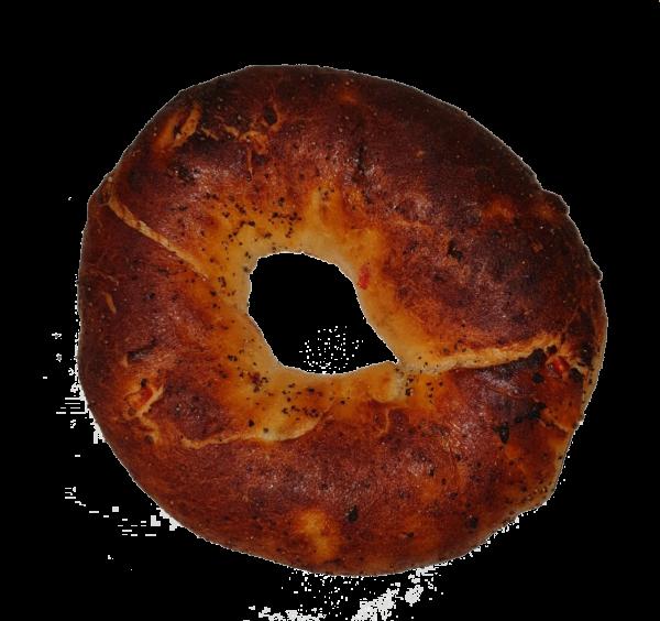 Grillbrot