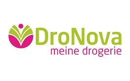 Dronova