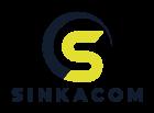 SCAG-Logo-Original-RGB-1703_140x140