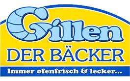 Bäckerei Gillen GmbH